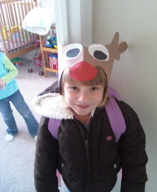 a-holiday-weekend-lexs-reindeer-2