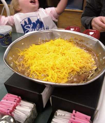 skyline-chili-bowl-1