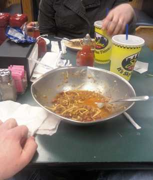 skyline-chili-empty-bowl