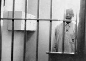 nelson-mandela-prison-bars