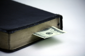 bible-and-finances