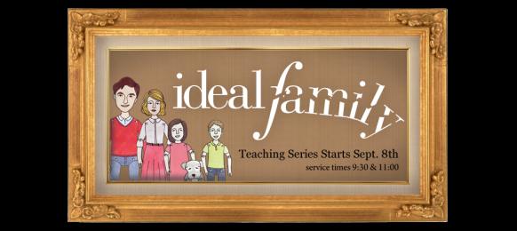 idealFamily(6)