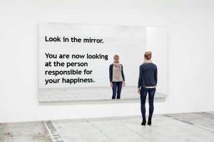 look-in-the-mirror