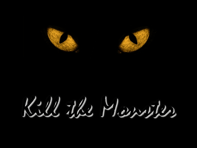 Kill the Monster - Banner 4 - brighter (1)