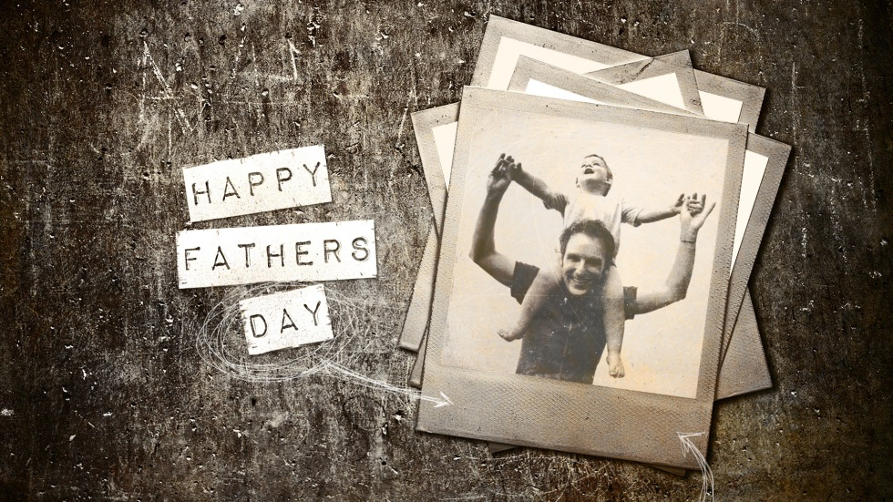 Happy_Fathers_Day_wide_t_nv