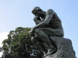 the-thinker-1