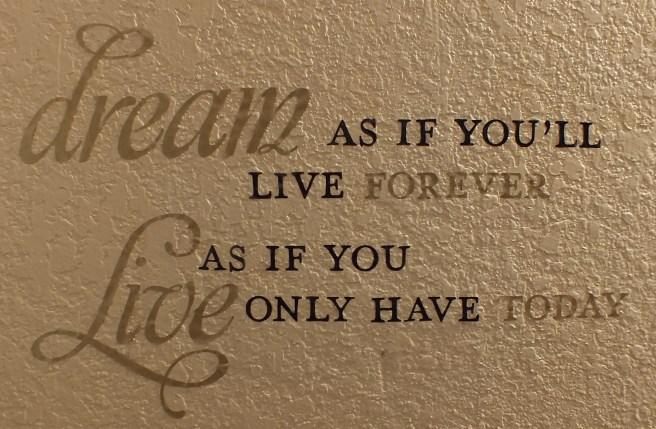 dream live.jpg