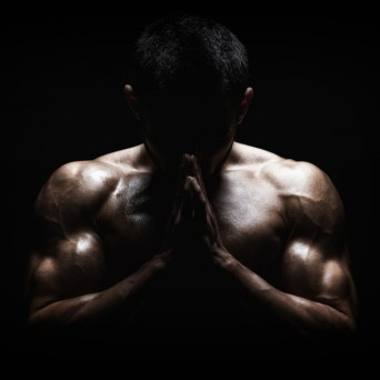 photodune-7653254-muscular-man-praying-s-1024x1024
