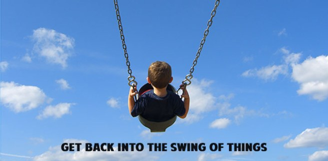swing-of-things